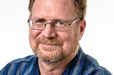 OPINION: Goodbye to the Osoyoos Times, but not goodbye to Osoyoos