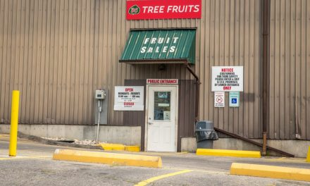 Packinghouse closure alternative proposed