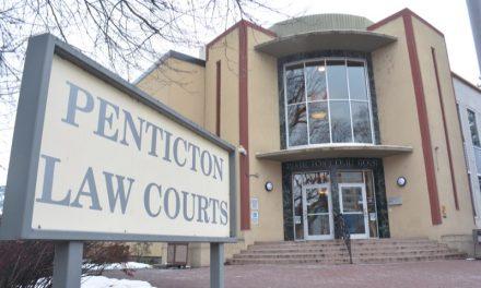Court hears disturbing axe fight case