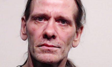 Crown gets green light for dangerous offender application for Teneycke
