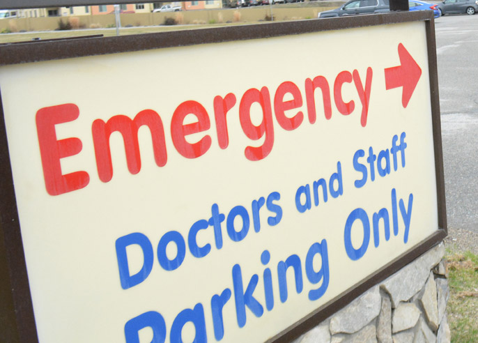 IH confirms SOGH emergency department to stay open 24/7