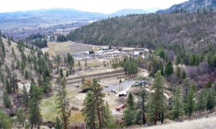 Sportsmen's Bowl area evacuation expanded by one property