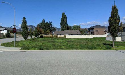 Town considers zoning amendment