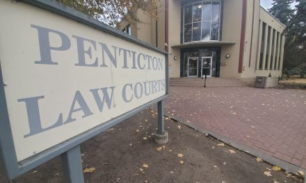 Crown seeks two years jail for violent Cawston home invasion