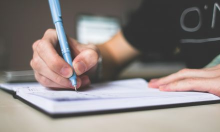 EDITORIAL: Students still learning stuff they won't use