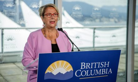 BC Announces $5 million fund to expand virtual mental health services