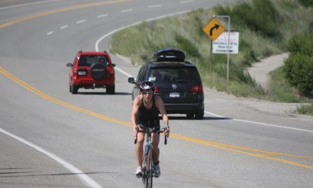 Regional committee looking to establish integrated system of cycling trails across the Okanagan Valley