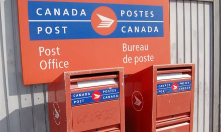 Canada Post withdraws lockout notice