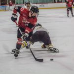 KIJHL postpones games until 2021