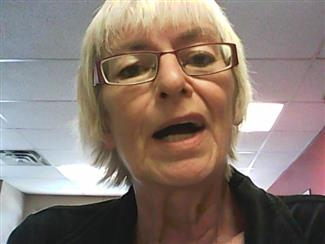 UPDATE: Osoyoos RCMP locate missing 68-year-old woman