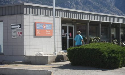 Canada Post and CUPW still aren't close to new deal