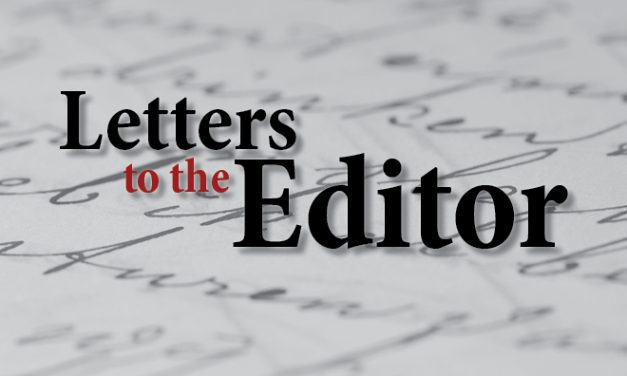 LETTER: Keep churches tax exempt
