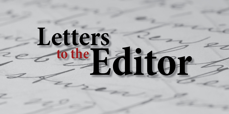 LETTER: COVID-19 and Accessible Communication for Canadians with Hearing Loss