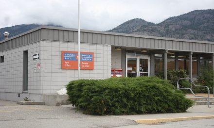Proposal for new postal franchises in Osoyoos and Oliver raises serious concerns for union