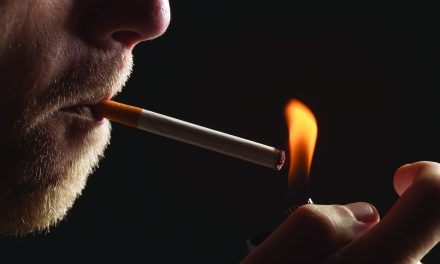 EDITORIAL: Sidewalk cigarette ban would just be another unenforced bylaw