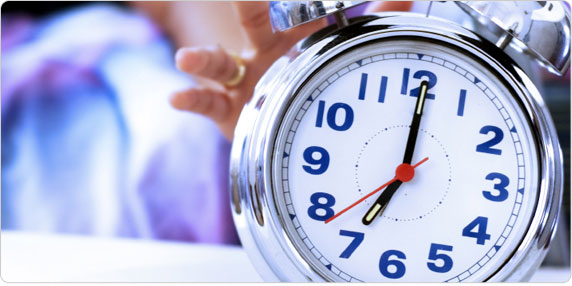 It's time to stop changing the clocks already