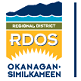 Change in Dog Control Services within RDOS