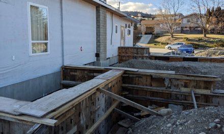 Town to impose remedial action on 'hazardous' home
