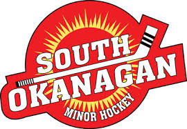South Okanagan teams excelling at hockey provincials