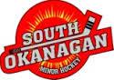 Three South Okanagan teams continue win streaks, advance to OMAHA finals