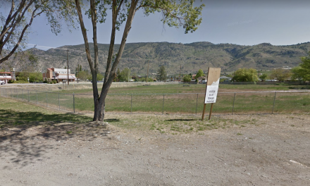 New craft brewery looking to open up shop in Osoyoos