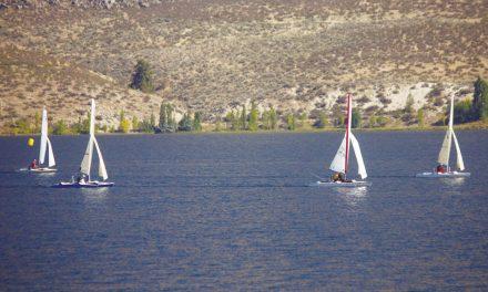 Sail boats to light up Osoyoos Lake on Christmas Eve
