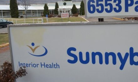 Five deaths connected to Sunnybank outbreak