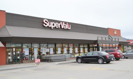 SuperValu employees in the dark as closure looms
