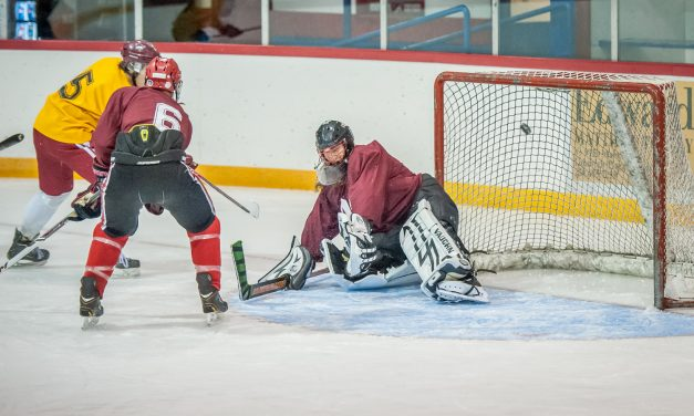 KIJHL seeking financial assistance from governments
