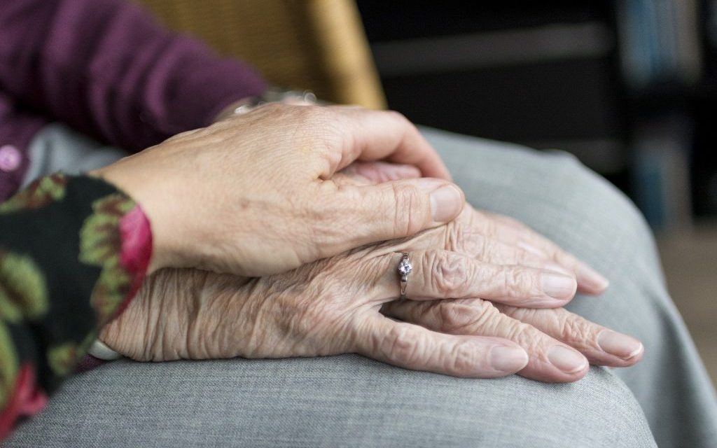 Penticton to receive 90 new long-term care beds for seniors
