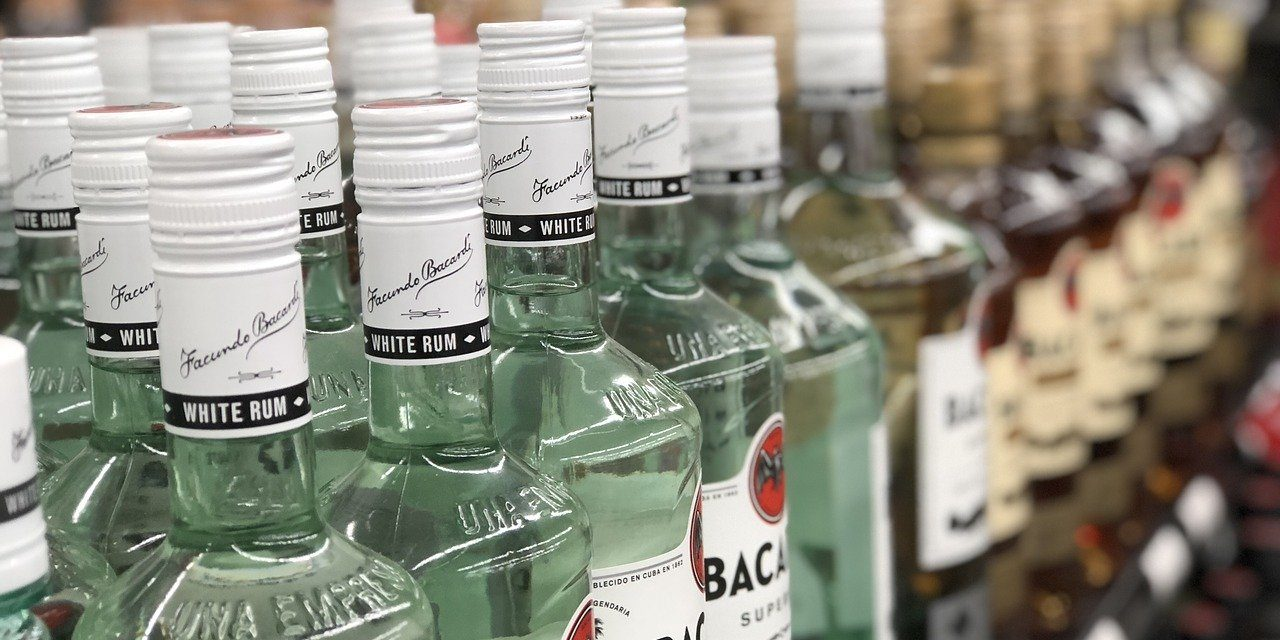 Province issues emergency order to stop liquor sales at 8 p.m.
