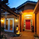 Real estate market seeing 'pent-up demand'