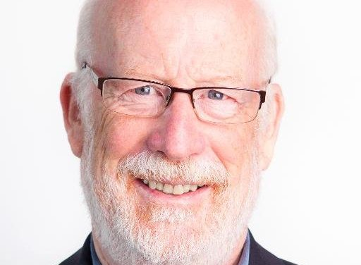 CANNINGS: 'Send every adult in the country $2,000 per month for as long as the crisis lasts'