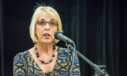 Future of OSS remains in limbo as board chair Tarr says trustees want more information