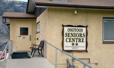 Free memory clinic coming to Osoyoos on Monday